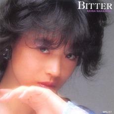 BITTER AND SWEET mp3 Album by Akina Nakamori (中森明菜)