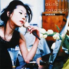 SHAKER+3