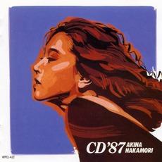 CD '87