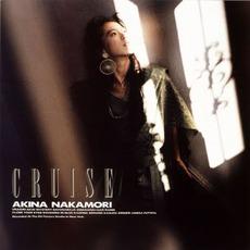 Cruise mp3 Album by Akina Nakamori (中森明菜)