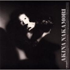 CRIMSON mp3 Album by Akina Nakamori (中森明菜)