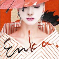 艶華 -Enka- (Limited Edition)