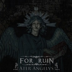 Ater Angelus mp3 Album by For Ruin