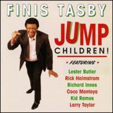 Jump Children!