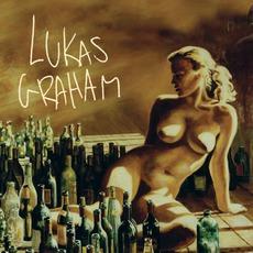 Lukas Graham mp3 Album by Lukas Graham