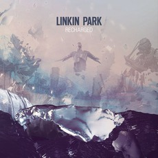 Recharged mp3 Remix by Linkin Park