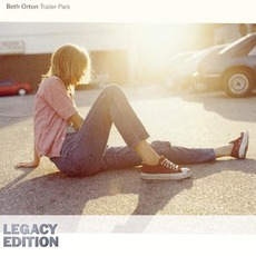 Trailer Park (Legacy Edition) mp3 Album by Beth Orton