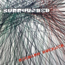 Surrounded mp3 Album by Richard Buckner
