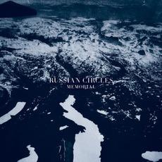 Memorial mp3 Album by Russian Circles