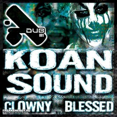 Clowny / Blessed