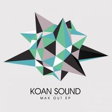 Max Out mp3 Album by KOAN Sound
