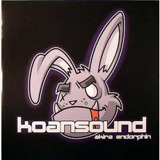 Akira / Endorphin mp3 Album by KOAN Sound