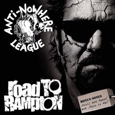 The Road To Rampton (Re-Issue)