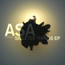Sweeter Things EP