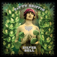 Silver Bell mp3 Album by Patty Griffin