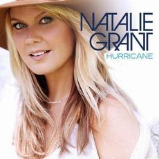 Hurricane (Deluxe Edition) mp3 Album by Natalie Grant