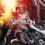 Satyricon (Deluxe Edition)