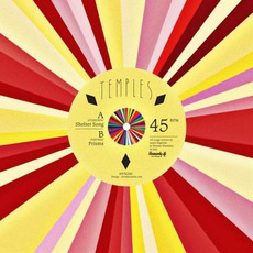 Shelter Song mp3 Single by Temples