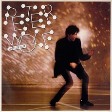 Lights Out mp3 Album by Peter Wolf