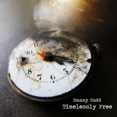 Timelessly Free