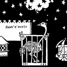 Dawn's Music by Dawn Landes