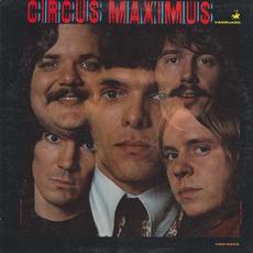 Circus Maximus mp3 Album by Circus Maximus (USA)