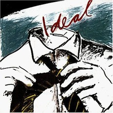 Ideal mp3 Album by Ideal
