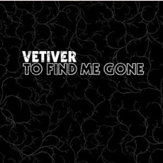 To Find Me Gone (Limited Edition)