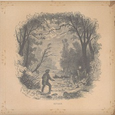 Vetiver mp3 Album by Vetiver
