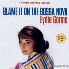 Blame It On The Bossa Nova (Remasterd)