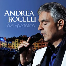 Love In Portofino mp3 Live by Andrea Bocelli