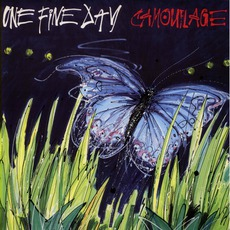 One Fine Day mp3 Single by Camouflage