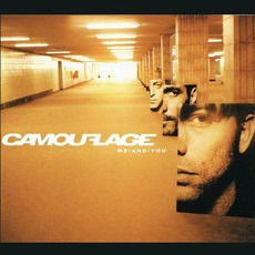 Me And You mp3 Single by Camouflage