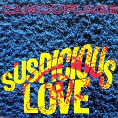 Suspicious Love