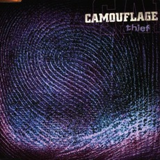 Thief mp3 Single by Camouflage