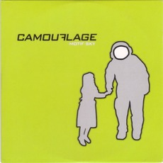 Motif Sky mp3 Single by Camouflage