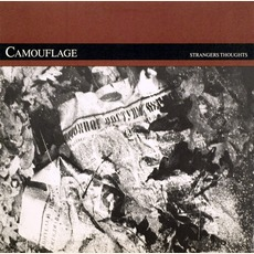 Strangers Thoughts mp3 Single by Camouflage