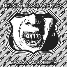 Macgowan's Seeth