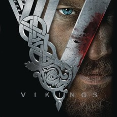 Vikings mp3 Soundtrack by Trevor Morris
