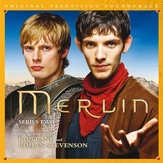 Merlin: Series Two