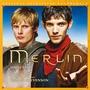 Merlin: Series Two