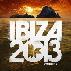 Toolroom Records Ibiza 2013, Volume 2
