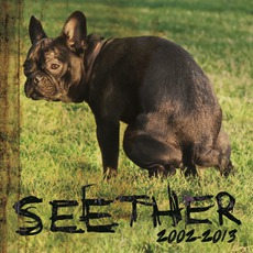Seether: 2002-2013 mp3 Artist Compilation by Seether