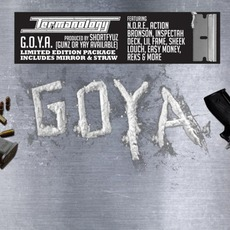 G.O.Y.A. (Gunz Or Yay Available)