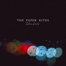 States mp3 Album by The Paper Kites