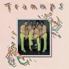 Trammps (Remastered)