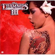 The Trammps III