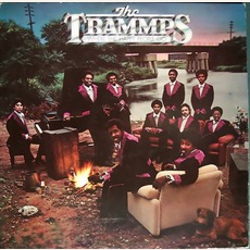 Where The Happy People Go mp3 Album by The Trammps