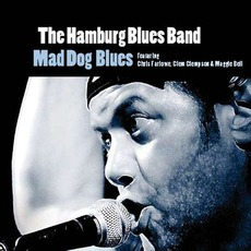 Mad Dog Blues