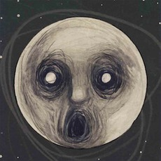 The Raven That Refused To Sing (And Other Stories) (Deluxe Edition) mp3 Album by Steven Wilson